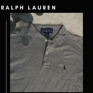 🎁 3/$15 Ralph Lauren polo tee shirt T size s